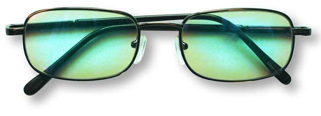очки защитные от лазерного излучения физиотерапевтические оз-1